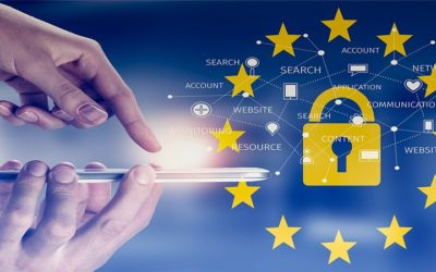 Are you GDPR Compliant? Here are some Interesting Reads.