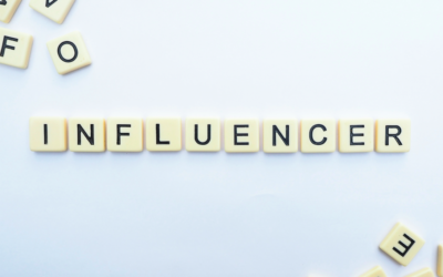 Are Influencers Rigging the Game?