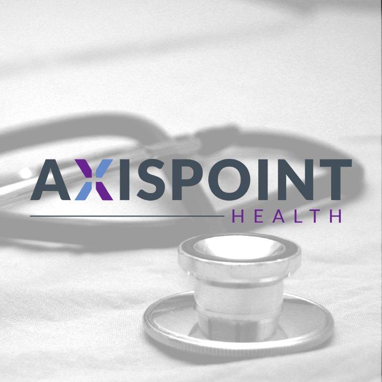 AxisPoint Health Portfolio Link