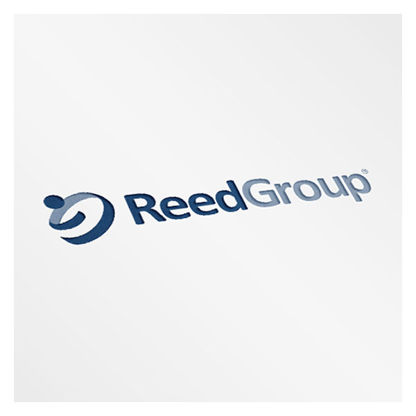 Reed Group Portfolio