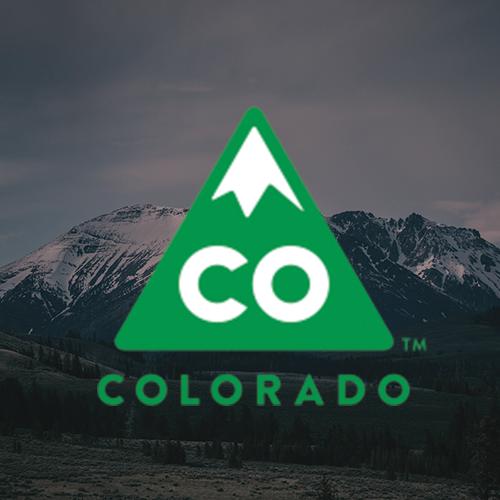 Brand Colorado