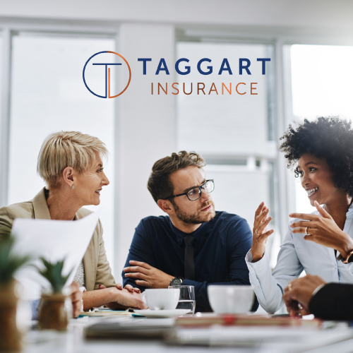 Taggart Insurance