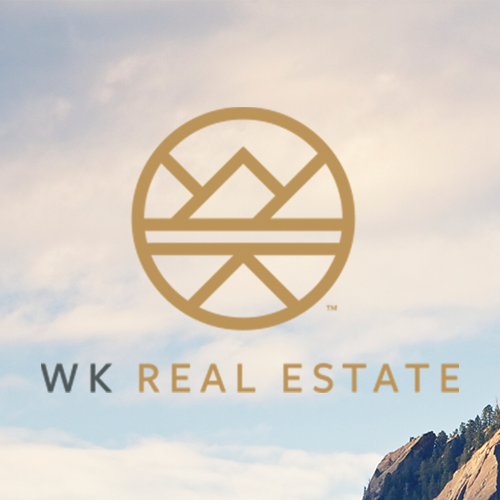 WK Real Estate