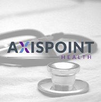 AxisPoint Health