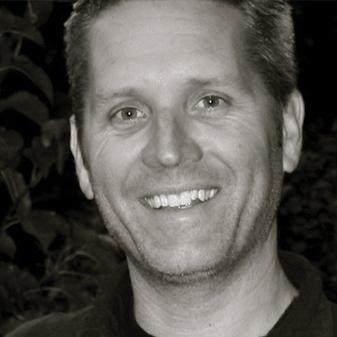 Mark Voss