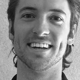 Seth Muller