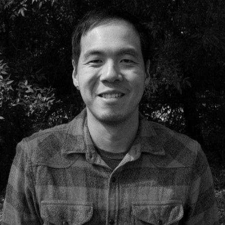 Ian Zhang