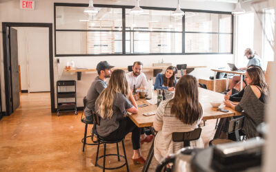 Bizwest CEO Roundtable Recap