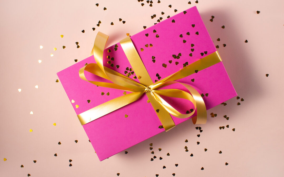 Marketing Impact on Holidays: A Look at the 'Hallmark Holiday'