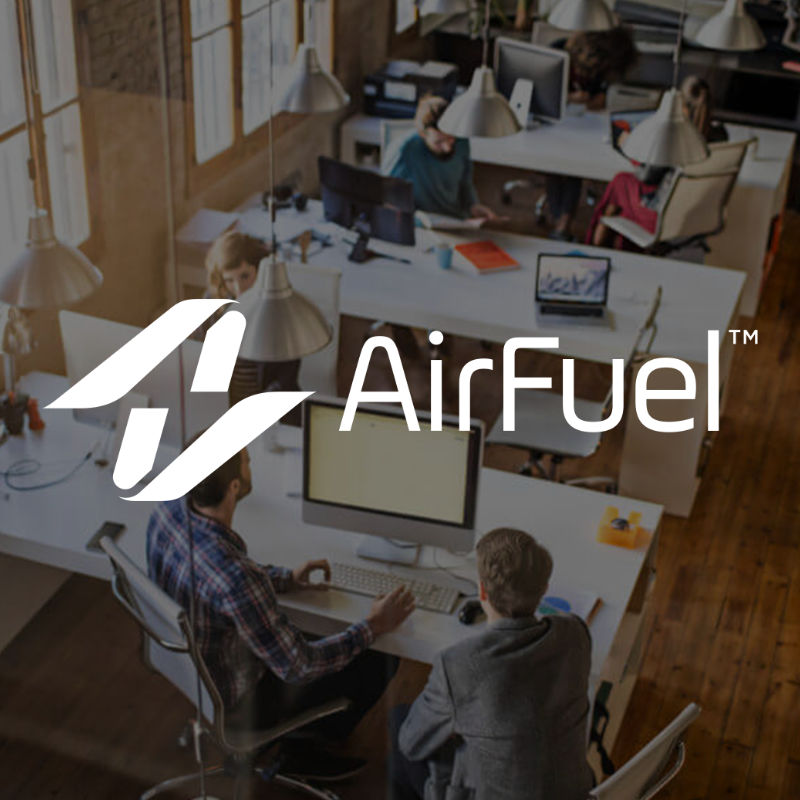 Airfuel