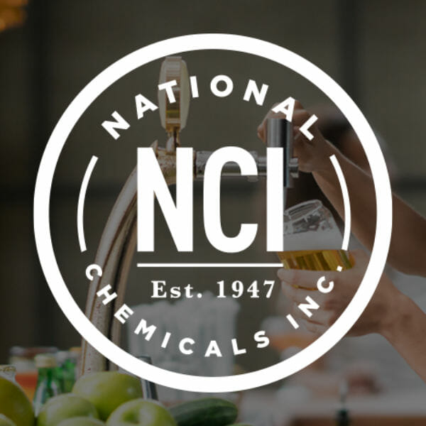 National Chemicals Inc
